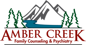 Amber Creek Counseling